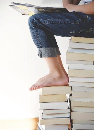 sit book